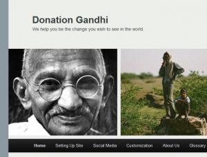 donation-gandhi